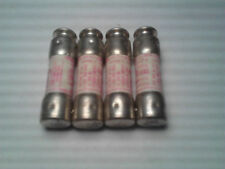 Shawmut TR3-2/10R Time Delay Fuse -4 PACK- (NEW)