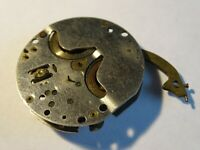 Antik Bewegung Uhrenhandel