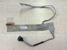Acer Extensa 5235 5635 5635 Z ZR6 LCD DEL LVDS écran + webcam Câble DD0ZR6LC000