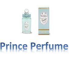 PENHALIGON'S BLUEBELL EDT SPRAY VAPO - 100 ml