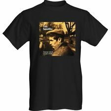 THE SMITHS THANK YOUR LUCKY STARS JAMES DEAN T-SHIRT ALL SIZE RETRO MENS UNISEX
