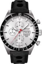 NOS Authentic Tissot Automatic Chrono PRS 516 T044.614.26.031.00 Rare Men Watch