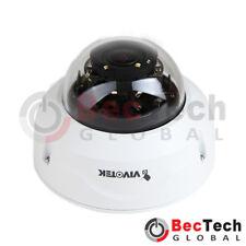 VIVOTEK Network Surveillance Camera 2MPIX 30M IP66 IK10 SMART P/N: FD8367A-V