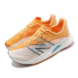 New Balance FuelCell Rebel v2 Wide Men 2E / Women D Road Running Shoes NB Pick 1