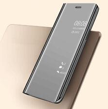 Funda Carcasa Para Samsung Galaxy A6 2018 J6 2018 S9 S9+ Flip Phone Case Cover