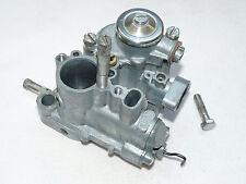 Vespa Cosa 200 - Vergaser SI 24-24 H Dellorto 24 Motor - original Piaggio
