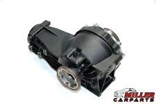 VW Phaeton 3D 3,0 TDI Differential Hinterachsgetriebe GMZ 01R525053