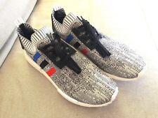 Adidas NMD R1 Tri Color Prime Knit Sz 13 NO BOX BRAND NEW