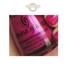 China Glaze Nail Lacquer 80904 FLY -SAME DAY USPS PICK UP !!!