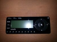 Sirius Starmate 7 ST7 replacement satellite receiver Sirius Starmate7 OEM radio