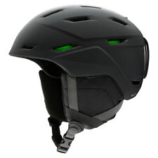 Smith Mission MIPS Helmet      MISSION