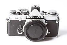 Olympus OM - 2N