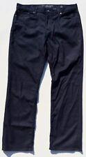 Banana Republic Men's The Traveler Slim Fit Indigo Jeans Denim 34x34 NWOT