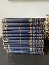 More details for wwii pictorial history of the war edited by walter hutchinson. volumes i-xii