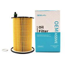Oil Filter 263203CAA0 For Hyundai Santa Fe Kia Cadenza Sorento Carnival 3.3L V6