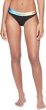 Calvin Klein Women's Modern Cotton Thong Panty - QF6581
