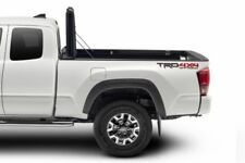 EXTANG EMAX TONNEAU COVER For 2016-2018 TOYOTA TACOMA 5' BED