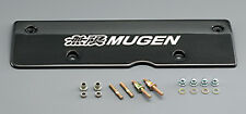 MUGEN Ignition Coil Cover  For CIVIC TYPE R EURO FN2 12500-XK2B-K0S0