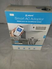 Atomi Air Conditioner Smart Adaptor ***