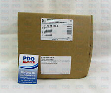 WORCESTER 24I & 28I JUNIOR BOILER PUMP ASSEMBLY 87161056560 - BRAND NEW FREE P&P