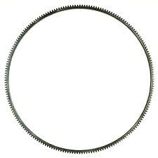 Clutch Flywheel Ring Gear-Base ATP ZA-530