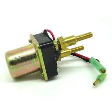Starter Relay Solenoid KAWASAKI JT1100 1100 STX 1999 PWC 27010-3724 27010-3760