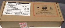 New Genuine Lenovo Battery 9-Cell 41++ 40Y6797 R60 T60 T60p Z60m Z61m IBM Sealed