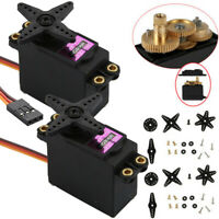 12AWG Wire 3,31mm Sicherung Kabel Fuse Fuseholder 3D Powercable Solar Auto LKW