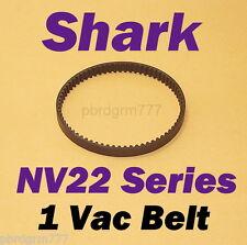 Shark Vacuum Belt NV22 Series NV22L NV22T NV22W Navigator Motorized Floor Brush