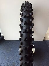 Pirelli Scorpion MX 80 100 21  MidSoft  Motorcycle Tyre DOT Approved Dual Sport