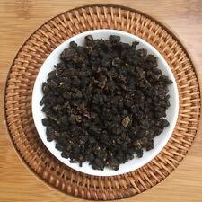Tè nonpareil naturale organico grado superiore Taiwan Alishan GABA Oolong 50g