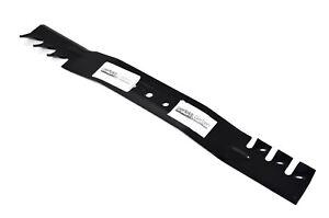 "53 CM Rasenmäher Messer für Toro 21"" Recycler Modell 20996 108-0954-03 108095403"