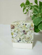 Zara Oriental Eau De Toilette for women 100 ML Fragrance Perfume Limited Edition