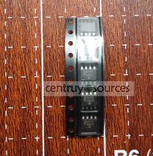 10PCS UC3845B UC3845BD SMD UC3845 3845B SOP-8 Mode PWM Controller