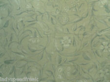 Zoffany per tende in tessuto Canterbury 4.0m Grisaille-Arden Collection 400cm Lino