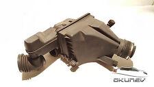 BMW serie 7 E38 Caja de filtro de aire Atenuador del ruido de asdmisión