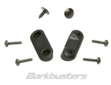 Barkbusters STORM Saddle Kit, Spare Parts. (To Fix STORM HandGuards to Backbone)