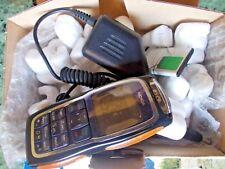 Cellulare NOKIA 3220  NUOVO rigenerato