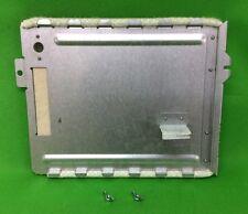WORCESTER CBI COMBUSTIONE camera Coperchio anteriore/Pannello 87161217710 NUOVO