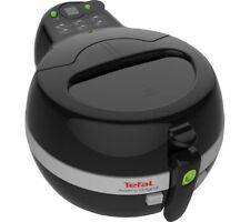 TEFAL Actifry Original FZ710840 Health Fryer - Black - Currys