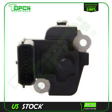 Fit AFH70M78 MAF Mass Air Flow Sensor Meter for 13-16 Chevrolet Impala 2.5L 3.6L