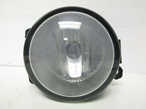 BROKEN TAB 11-15 PORSCHE CAYENNE FOG LIGHT