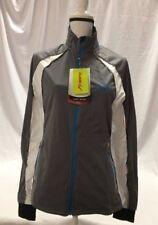 Newton by SUGOI Women's Running Jacket Firewall 180 Size L SEMI FIT PHILOSOPHY