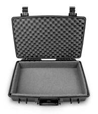 DJ Controller Case fits Hercules DJ Control Air S Series , Impulse 200 and More