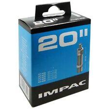 "IMPAC Bicycle Hose 20 """