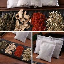 Herbal Detox Foot Soak Pack Effective
