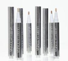 La Bella Donna Anti-Aging eraser concealer Hydrating Mineral Mystique # 6 New