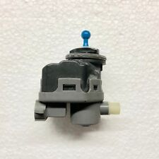 Infiniti QX56 FX35 FX45 Xenon Headlight Leveling Aiming Motor Level Aim Actuator
