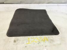 10-14 FORD F150 F-150 REAR RIGHT OR LEFT CARPET FLOOR RUG OEM D 1233A
