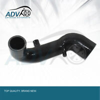 UPGRADE Performance for Patrol GU ZD30 Turbo Air Intake Induction Pipe Silicone